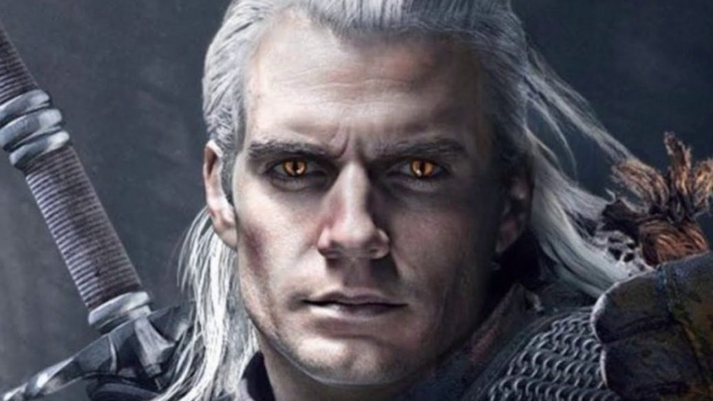 Artistry in Games Watch-This-Before-You-See-The-Witcher-On-Netflix-1036x583 Watch This Before You See The Witcher On Netflix News