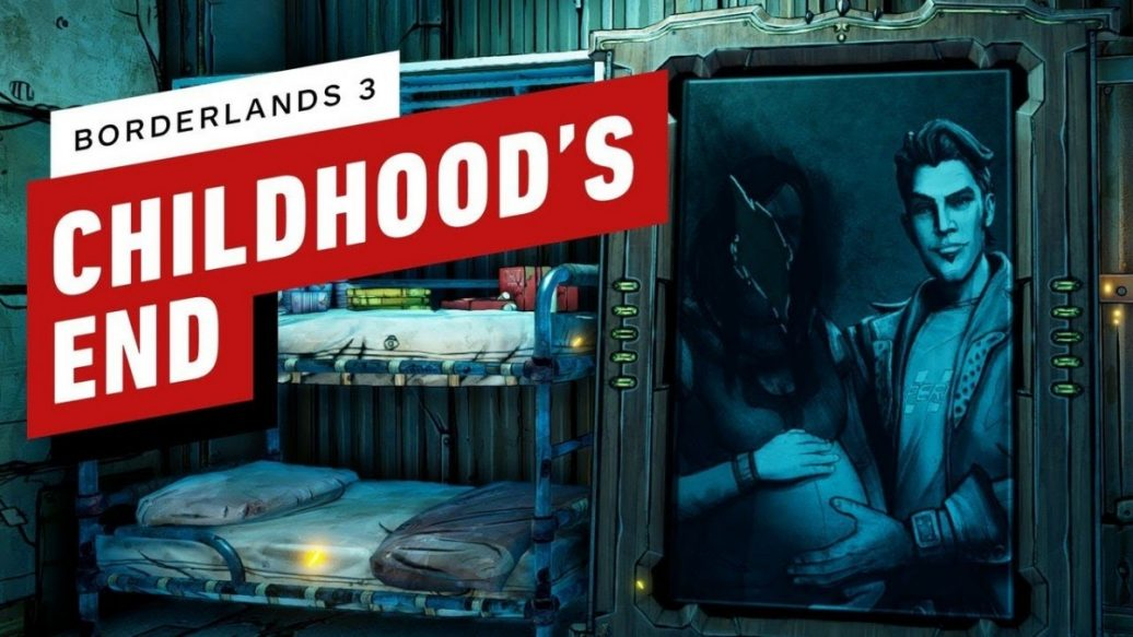 Artistry in Games Borderlands-3-Side-Mission-Walkthrough-Childhoods-End-1036x583 Borderlands 3 Side Mission Walkthrough: Childhood's End News