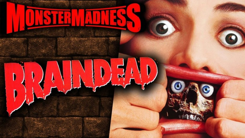 Artistry in Games Braindead-aka-Dead-Alive-1992-Monster-Madness-2019-1036x583 Braindead aka Dead Alive (1992) - Monster Madness 2019 News