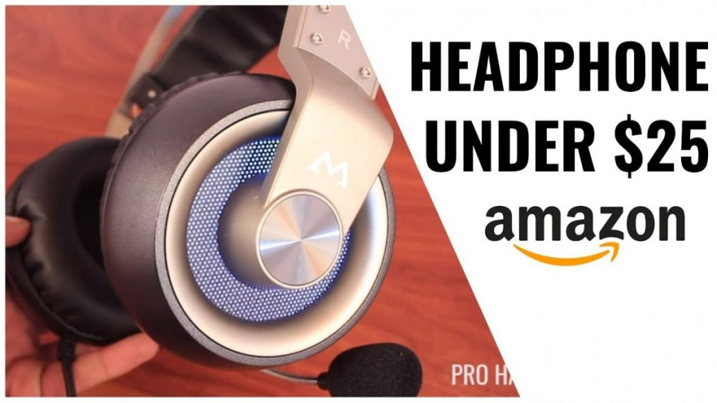 Artistry in Games MPOW-EG3-Headset-Gaming-Headphones-UNBOXING-UNDER-25-1036x583 MPOW EG3 Headset Gaming Headphones (UNBOXING) UNDER $25 News Reviews