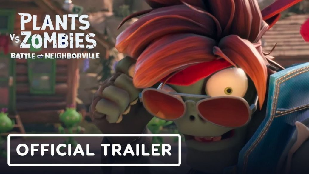Artistry in Games Plants-vs.-Zombies-Battle-for-Neighborville-Official-Launch-Trailer-1036x583 Plants vs. Zombies: Battle for Neighborville - Official Launch Trailer News