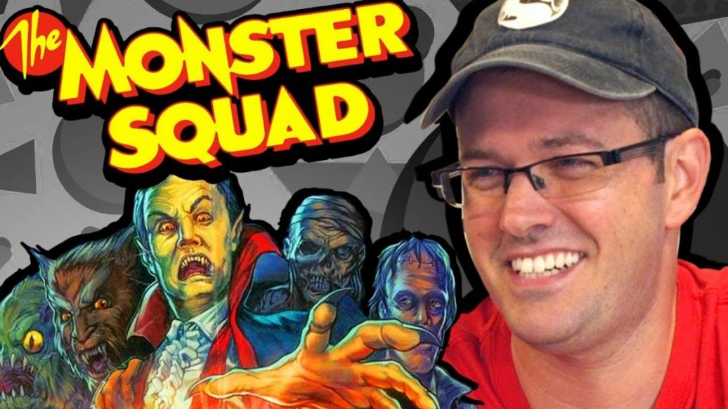 Artistry in Games The-Monster-Squad-1987-The-Ultimate-Monster-Mash-Rental-Reviews-1036x583 The Monster Squad (1987) The Ultimate Monster Mash? - Rental Reviews News